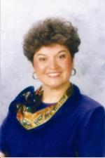 Photo of Mary Luebbe-Gearhart, AuD, MA, CCC-A, FAAA, ABA, BS, BC-HIS from Luebbe Hearing Aid Center Inc.