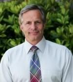 Photo of David Woodruff, AuD, CCC-A, FAAA from Rancho Santa Fe Audiology