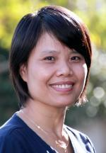 Photo of Huong Vu from Hearbright