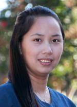 Photo of Lucy Nguyen from Hearbright