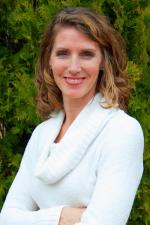 Photo of Lisa Irby, Au.D., CCC-A, FAAA from Fine Hearing Care