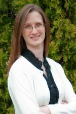 Photo of Andrea Mears, AuD, CCC-A from Fine Hearing Care