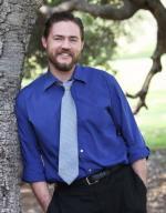 Photo of Dan Finnegan, AuD, FAAA from Tustin Hearing Center, Inc.