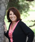 Photo of Linda Farrow, AuD, CCC-A, FAAA from Tustin Hearing Center, Inc.