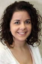 Photo of Aubrey Carr, Au.D., FAAA from Center For Audiology