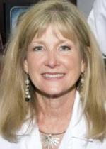 Photo of Carol Bergmann, AuD, Owner from Hearing Health Care
