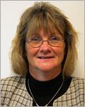 Photo of Cynthia McDuffee, AuD, CCC-A, FAAA from Buckland Ear, Nose & Throat LLC