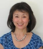 Photo of Kay Yanagisawa, M.S., CCC-A, FAAA from Easter Seals Center for Better Hearing - Waterbury