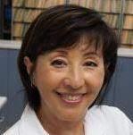 Photo of Nobuko Ito, Au.D., CCC-A, FAAA from Hearbright