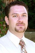 Photo of Paul Lloyd, BC-HIS from Edison Stanford Hearing Center - Salt Lake City
