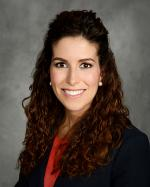 Photo of Cristina Vallejo, Au.D. from The Center for Audiology