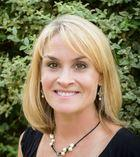 Photo of Marla Pennell, AuD, CCC-A from Hill Country Audiology