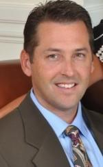 Photo of Brian Anderson, Founder from Earzlink Hearing Care - Kettering