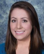 Photo of Julie Lewerenz, AuD from Florida Medical Clinic- Carrollwood Campus