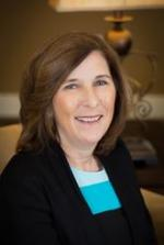 Photo of Mary Thorpe, Au.D., FAAA from HearCare Audiology Center