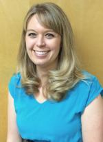 Photo of Anna Daggett, AuD, CCC-A from Audiology Associates of Lancaster