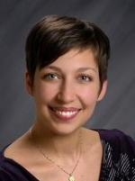 Photo of Jodi Bova, AuD from Oviatt Hearing & Balance - Manlius