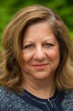 Photo of Rita Lorentz, Au.D., CCC-A from Smithtown Hearing Services