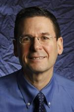 Photo of Steve Schmaltz, BC-HIS from Ontario Hearing Centers - Gates Office