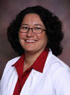 Photo of Patricia Roldan, MS, CCC-A from A Plus Audiology & Hearing
