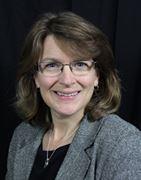 Photo of Nancy Gilliom, PhD from Gilliom Audiology - Jacksonville Beach