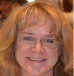 Photo of Annette Berg, MA from Hearing Rehab Center - Cherry Creek