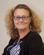 Photo of Joanne Dillon, M.S., CCC-A, FAAA from New River Valley Hearing, Inc - Radford