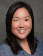 Photo of Karen Pak, AuD, FAAA from Woodland Healthcare