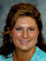 Photo of Jill Atwood, AuD, CCC-A, FAAA from Novant Health Forsyth Medical Center
