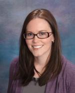 Photo of Jessica Maher, AuD, CCC-A from REM Audiology Associates, P.C. - Philadelphia