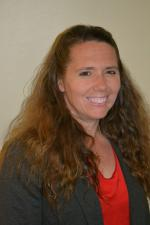 Photo of Sharon Williams, AuD, CCC-A, FAAA from REM Audiology Associates, P.C. - Voorhees