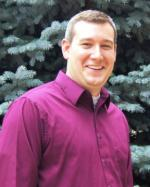 Photo of Zachary  Moore, Audiologist from Hearing Rehab Center - Summit County