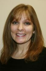 Photo of Eva Gagnon, Patient Care Coordinator from Kitsap Audiology