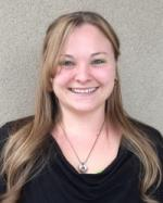 Photo of Brittany Masters, Audiologist Assistant from Family Hearing Center - Lafayette