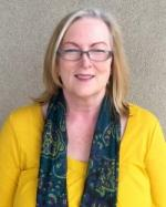 Photo of Deborah Gooding, Patient Care Coordinator from Family Hearing Center - Broomfield