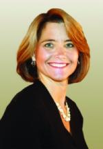 Photo of Lisa Davidson, AuD from Cookeville Audiology and Hearing Aids