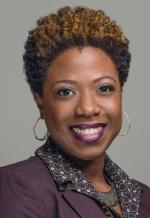 Photo of Shonda Bailey, Au.D., CCC-A, FAAA from Clear Tone Hearing Center, Inc. - Pembroke Pines