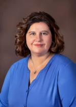 Photo of Rebecca Holowaka, MS, CCC-A from Hearing Services of Delaware, Inc. - Newark