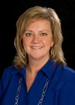 Photo of Misty  Lewis, Patient Care Coordinator from Audiology Services LLC