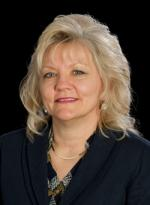 Photo of Debbie Green, Insurance and Billing Specialist from Audiology Services LLC