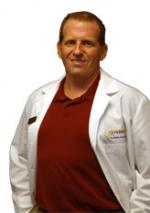 Photo of Marc Colman, HIS, BC-HIS, ACA from Colman's Hearing Solutions - Palm Springs