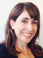 Photo of Carey  Philliposian, AuD from San Francisco Audiology - Union Square Office
