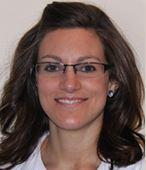 Photo of Lydia Doty, AuD from Advanced Hearing Health Care