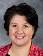 Photo of Deanna Frazier, AuD from Central Kentucky Audiology