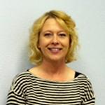Photo of Linda  Byrne, CCC-SLP from Albuquerque Speech Language Hearing Center