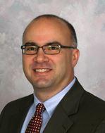 Photo of Douglas Cameron, AuD from Hearing Health Associates PC - Crozet