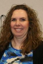 Photo of MaryAnn Pladdys, AuD, CCC-A, FAAA, HAD from Associates in Otolaryngology