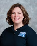 Photo of Lesley Lee, Au.D., CCC-A, FAAA from ENT Associates of East Texas