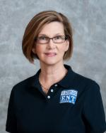 Photo of Teri Brooks, MA, CCC-A from ENT Associates of East Texas