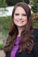 Photo of Carolyn Sponberg, Au.D., CCC-A, FAAA from Rosewood ENT, LLP - Tanglewilde